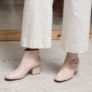 Rachel Comey Luna Boots